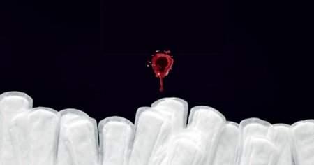 Gebelikte Kan Pıhtısı Düşmesi Pıhtı Şeklinden Kanama Neden Olur
