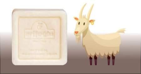 Keçi Sütlü Sabun Kullananların Gördükleri Faydaları Nelerdir