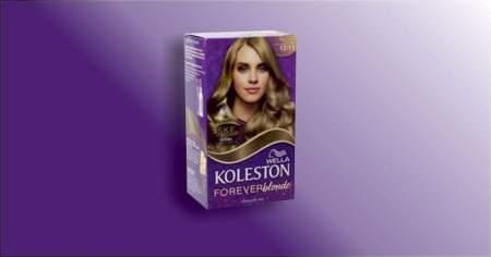 Koleston Forever Blonde 12.11 Eksta Yoğun Küllü Sarı Kullananların Yorumları