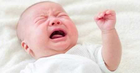 Bebeğin Kulağının Ağrıdığını Nasıl Anlarız Nasıl Geçer
