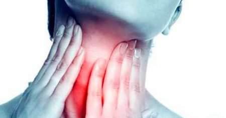 Boğazda Şişlik Beze Şişmesi Nedenleri ve Tedavisi