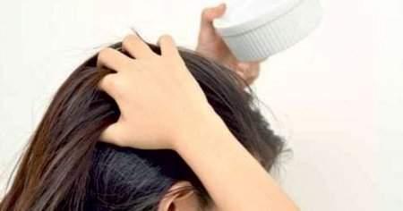 Güzel, Parlak ve İpek Gibi Saçlara Kavuşmak İçin Saç Bakımı Önerileri