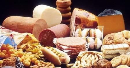 Doymuş Yağ Zararlı mı Sağlıklı mı Sağlığa Zararları