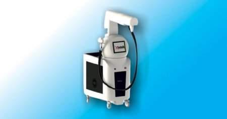 Robotx Hybrid Alexandrite Lazer Yaptıranların Yorumları