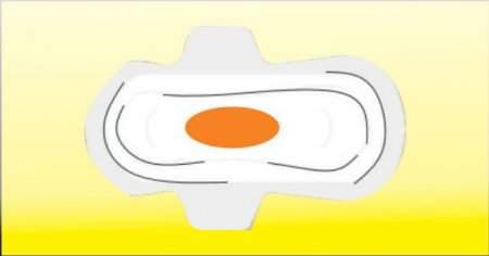 Sarı Koyu Kıvamlı Akıntı Gebelik Belirtisi midir