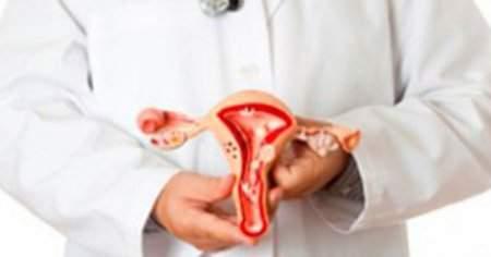 Vajinada İğne Batması Gibi Ağrı Nedenleri ve Tedavisi