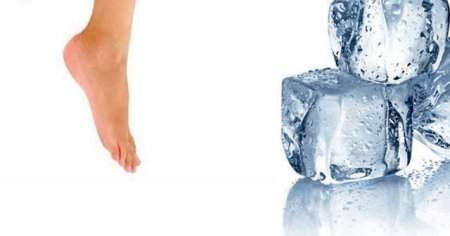 Yüze Buz Lazer Yaptıranlar Memnun mu Yorumları Nasıl