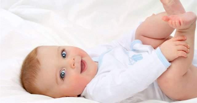 6 Aylık Bebeğe Lor Peyniri Verilirmi Ne Zaman Verilir?