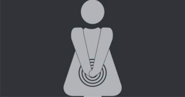 Adetliyken Mide Bulantısı Hamilelik Belirtisi Midir