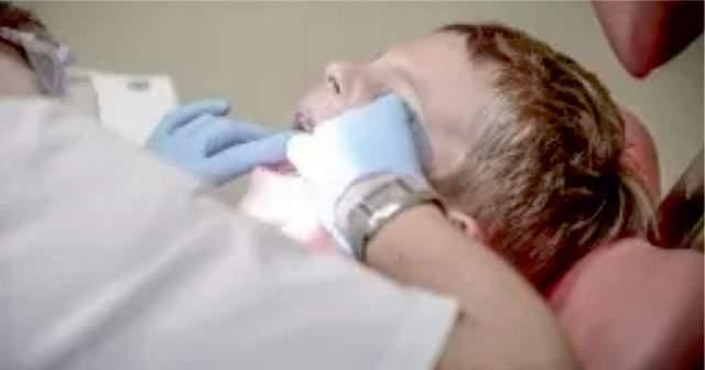 Dil Şişmesine Hangi Doktor Bakar Ne İyi Gelir
