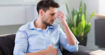 Gastriti Olanlar Ne Yememeli Ne YemeliDiyetisyen Önerileri