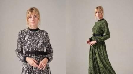 Mizalle Elbise Modelleri ile İlkbahara Şık Bir Giriş Yapın