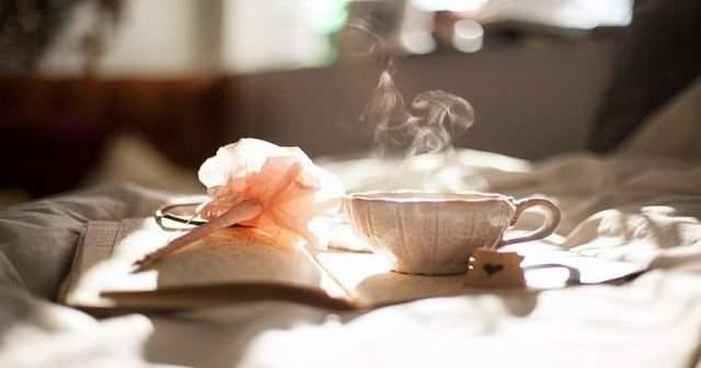 Ananas Kabuğu Çayı Tarifi Ve Yapılışı