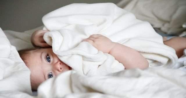 Bebeklerde Pişik Neden Olur Pişiğe Ne İyi Gelir Bitkisel Çözümler