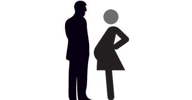 Hamilelikte Kaçıncı Aya Kadar İlişkiye Girilir Son Ayda İlişkiye Girilirmi