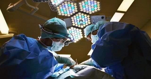 Kürtajdan Sonra Enfeksiyon Kapanlar Nasıl İyileşir Tedavisi Nasıldır