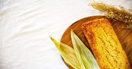 1 (Bir) Dilim Mısır Ekmeği Kalorisi Kaçtır Diyet Mısır Ekmeği Tarifi