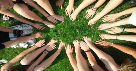 6(Altı)Parmaklılık Genetik mi 6 Parmak Hastalığı Tedavisi