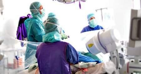 Ameliyat Sonrası Komplikasyon Ne Demek ve Nelerdir?