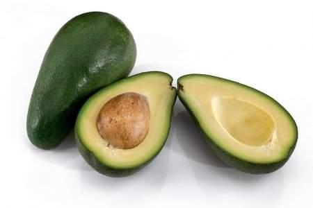 Avokado Yağı İle Saç Maskesi Nasıl Hazırlanır En Kolay Tarif