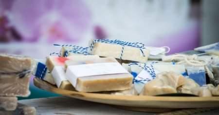 Bıttım Sabunu Nasıl Neden Yapılır Malzemeleri Neler?