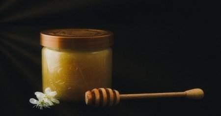 Çam Balı Cilde Ve Saça Faydaları Nelerdir Fiyatı Nedir