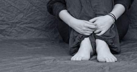 Endojen Depresyon Ne Demek Ne İyi Gelir Tedavisi