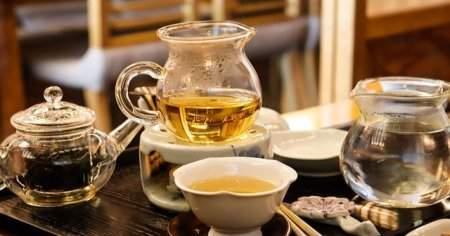Keçiboynuzu Çayı Nedir Keçiboynuzu Suyunun Çayının Faydaları