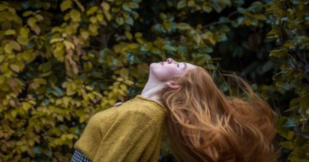 Saçı Hızlı Uzatan Şampuan Kullananların Yorumları Nasıldır