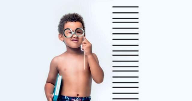 5 Yaş Boy Kilo Normal Değeri 5 Yaş Çocuğu Kaç Kilo Olmalı ve Boyu Kaç Olmalı