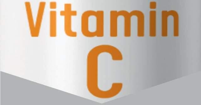 C Vitamini Serumu Cilde Faydaları Nedir Cilde C Vitamini Sürmek
