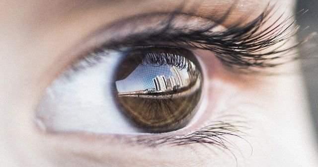 Geçici Çift Görme Neden Olur Nasıl Anlaşılır Geçer Neyin Belirtisidir