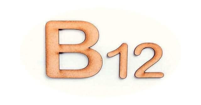 Hamilelikte B12 Kaç Olmalı Gebelikte B12 İğnesi Zararlı mı