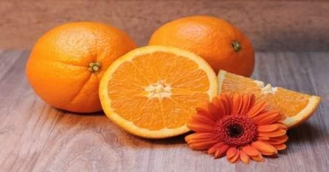 Portakal Mevsimi Nedir Portakal Ne Zaman Çıkar Yenir
