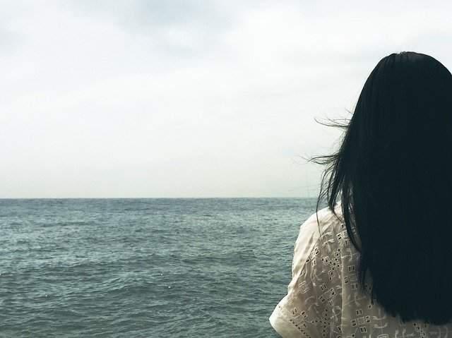 Saç Dipleri Kafa Derisi Neden Kaşınır Saç Derisi Kaşıntısına Ne İyi Gelir