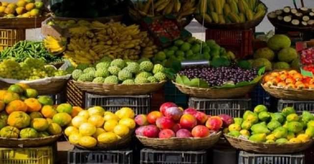 Yaz ve Kış Mevsiminde Hangi Meyveler Yenir Yaz, Kış Meyvesi Listesi