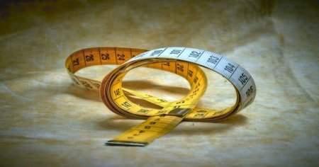 1 Adet Halka Tatlısı Kalorisi Ve Besin Değeri Nedir
