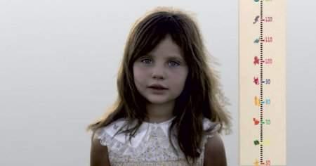 4 Yaş ve 4.5 Yaş Kaç Aylık Oluyor 4.5 Yaşındaki Çocuğun Boyu Kilosu