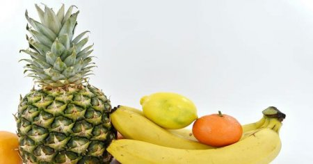 Ananasın Bebeklere Faydaları Nelerdir Ananas Kaçıncı Ayda Verilir