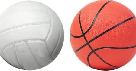 Basketbol Oynamak Boy Uzatır mı Basketbol ve Voleybolun Faydaları
