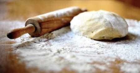 Diyarbakır Çöreğinin Püf Noktaları Nelerdir?