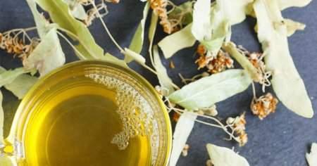 Ihlamur Çayı Zayıflama İçin Nasıl Kullanılır En Güzel Tarifler