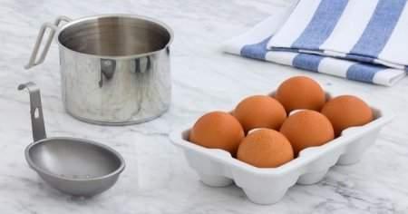 Karamelli Trileçe Kaç Kalori Diyette Trileçe Yenir mı Diyet Trileçe