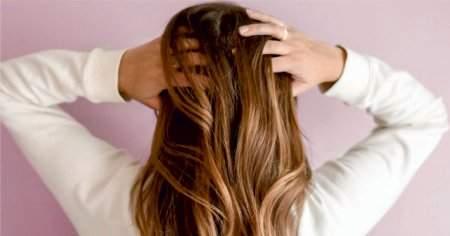 Saç İçin Yılan Yağı Kullananlar Memnun mu Görüşleri Nasıl