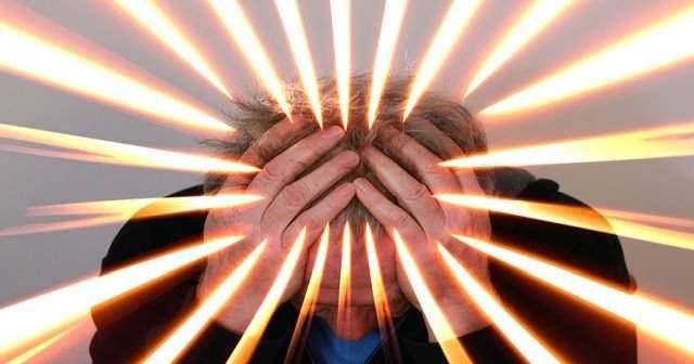 Baş Ağrısı Ve Halsizlik Neden Olur Nasıl Geçer Tedavisi