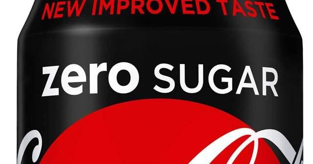 Şekeriz Kolanın Bilinmeyen Zararları Kalorisi ve Besin Değeri