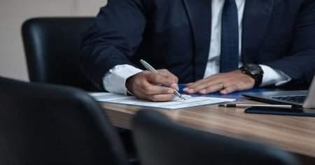Avukatsız Anlaşmalı Boşanma Dilekçesi Örneği Nasıldır 2021