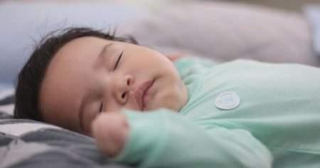 Bebeklerde Sinek Isırığı ve Kaşıntısı Nasıl Geçer Bebeğimi Sinek Isırdı