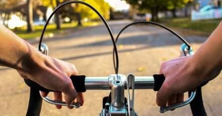 Bisiklet Sürmek Hangi Kasları Çalıştırır Ne İşe Yarar