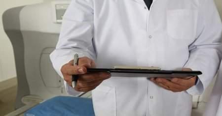 Eritematöz Pangastrit Nedir Pangastrit Bitkisel Tedavisi Nasıl Yapılır